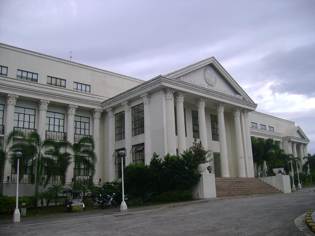 Rizal_capitol_antipolo