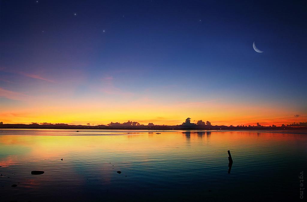 Tacloban Flickr