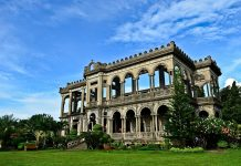 Talisay, Negros Occidental