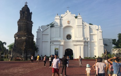 Minor Basilica of St. John the Baptist